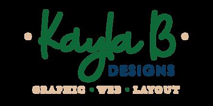 KaylaBDesigns_logo_2021update-01.png