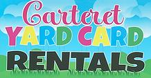 Carteret Yard Card Rentals Logo_sm.png