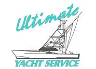 UYS Logo_edit-blue.png