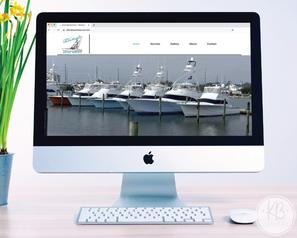Ultimate Yacht Service