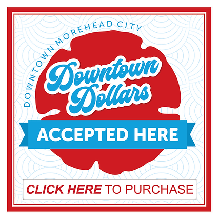 Downtown Dollars_ClickToPurchase-01.png