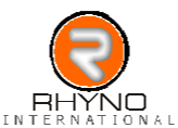 RHYNO%20LOGO_edited.png