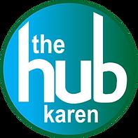 the-hub-karen-mall-logo-2287376E7D-seekl