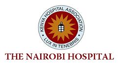 The-Nairobi-Hospital-Logo.png