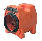 heylo-ventilator-powervent-3000-luftleis