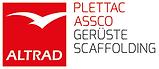 Plettac-Assco_CMYK_web1.png