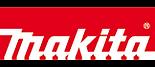 logo_makita.png
