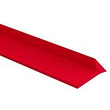 EL-NF-voll-PErot.png