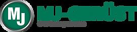 mjgeruest_Logo_NEU_591px.png