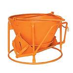benne-a-beton-surbaissee-p-123914-500x50