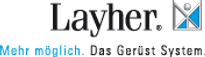 Layher_Logo_DE.png