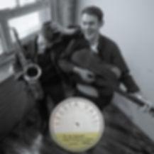 TNR Vinyl 1.jpg