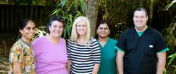 Read about our Patient Services.
