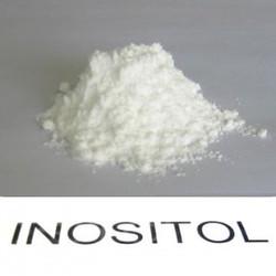 Inositol