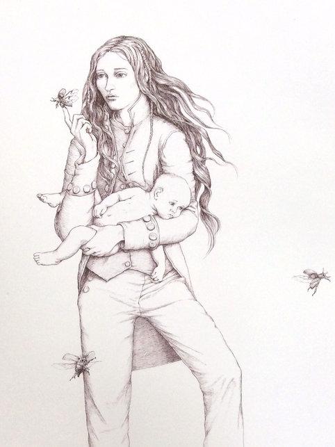 Beetledance