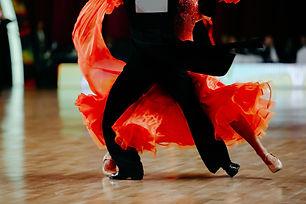 Move Like a Dancer.jpeg