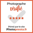 badge_photographe_verifie.png