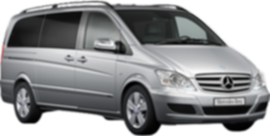 Mercedes people carrier, group transport, executive transport, golftrip, corporate clients, airport transfers, Belfast, Northern Ireland