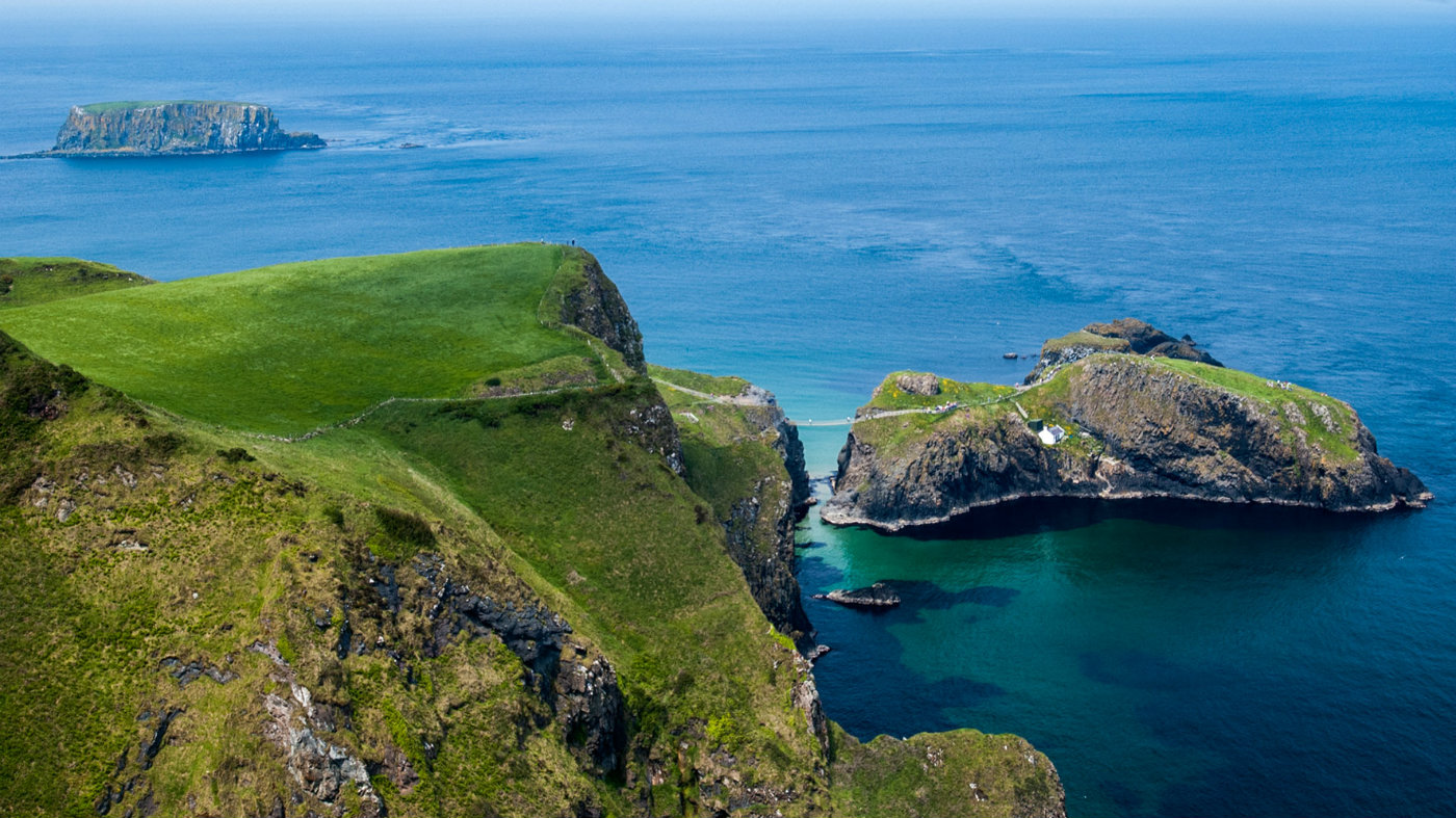 Pin by rosie mcgovern on ireland