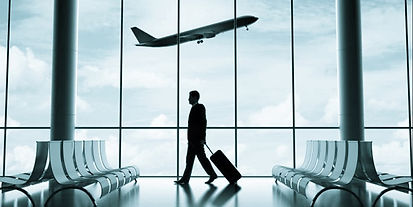 Airpot transfers, Belfast, Dublin, executive transport, chauffeur