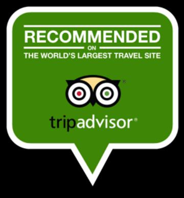 tripadvisor-recommended-award-278x300.pn