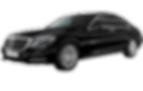 Mercedes S Class, executive transport, wedding cars, business transport, chauffeur Belfast, Northern Ireland transport, VIP transport