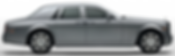 Rolls Royce Phantom, Executive transport, chauffeur, Belfast, Northern Ireland, VIP transport, business transport, Fleet of execuive cars, Wedding Cars