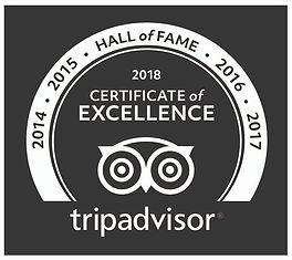 tripadvisor-certificate.jpg