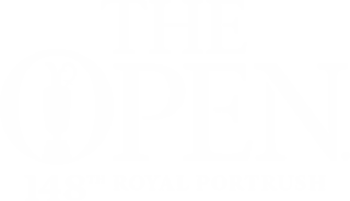 the-open-148th-royal-portrush-logo-white