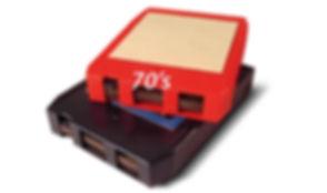 70's logo.jpg