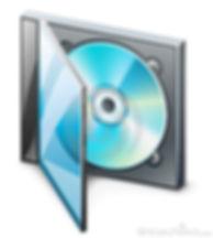 cd-20clipart-172.jpg