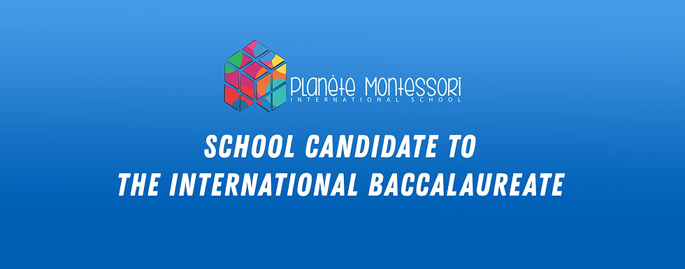 ECOLE CANDIDATE ENG.jpg