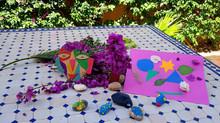 Les bienfaits de l'art plastique chez les plus petits