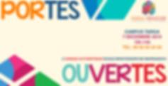 Journée_Portes_Ouvertes_Targa.png