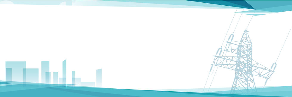 banner web-01.jpg