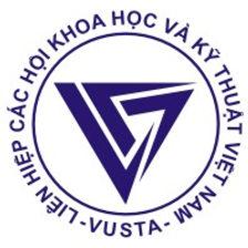 Logo-vusta.jpg