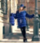 La Newsletter della Boutique L'Ultima Volta Che Vidi Parigi
