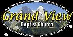 Grand View Baptist Church Beulah Pueblo Colorado