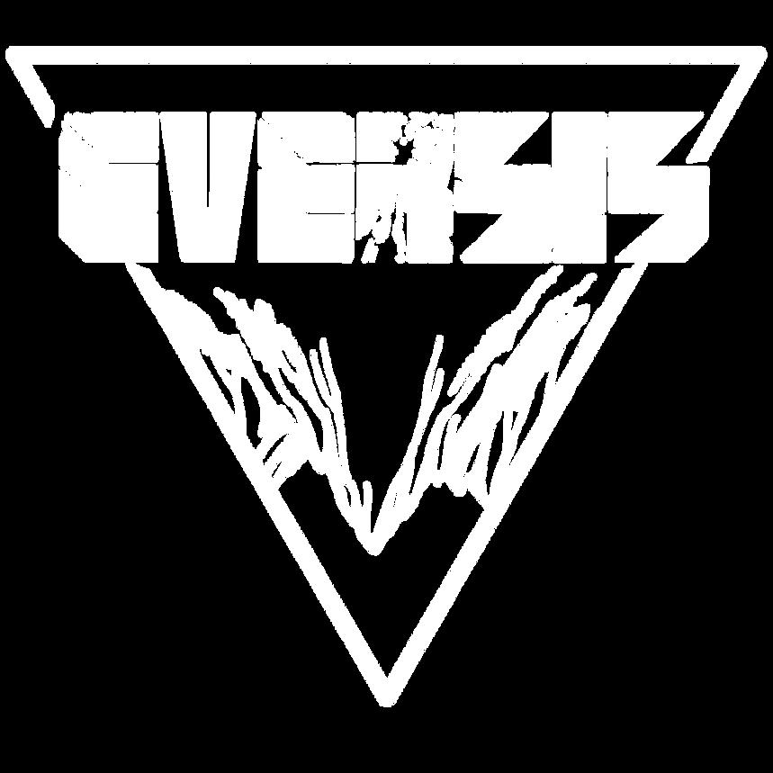 Logo für Druck.png