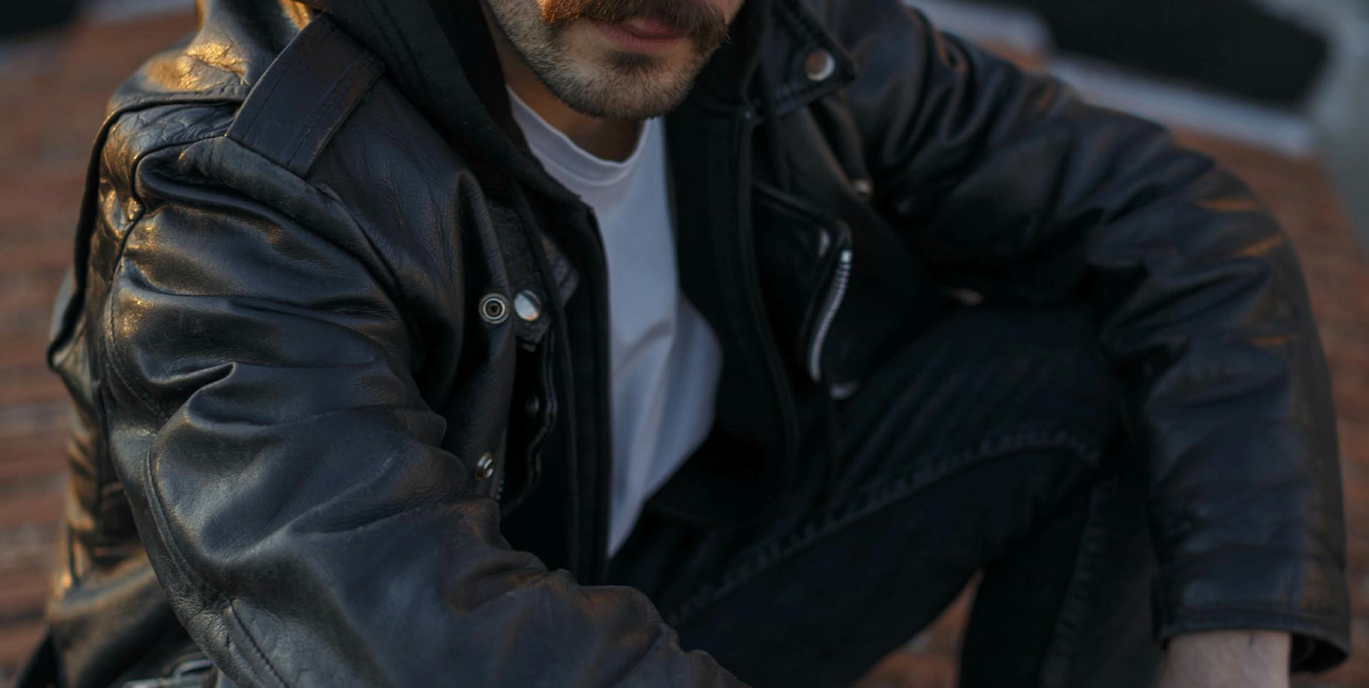 Angelo Liuzzi