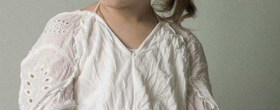 ELENA MAZURIK