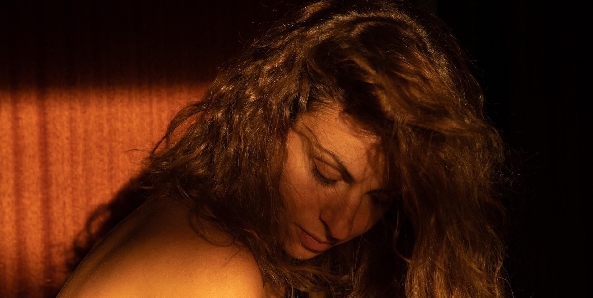 Simona Perrini