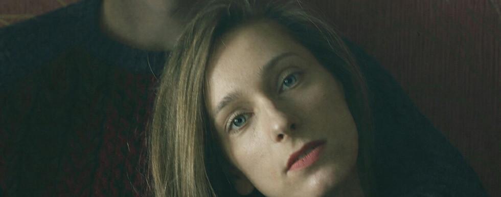 Masha Sapego