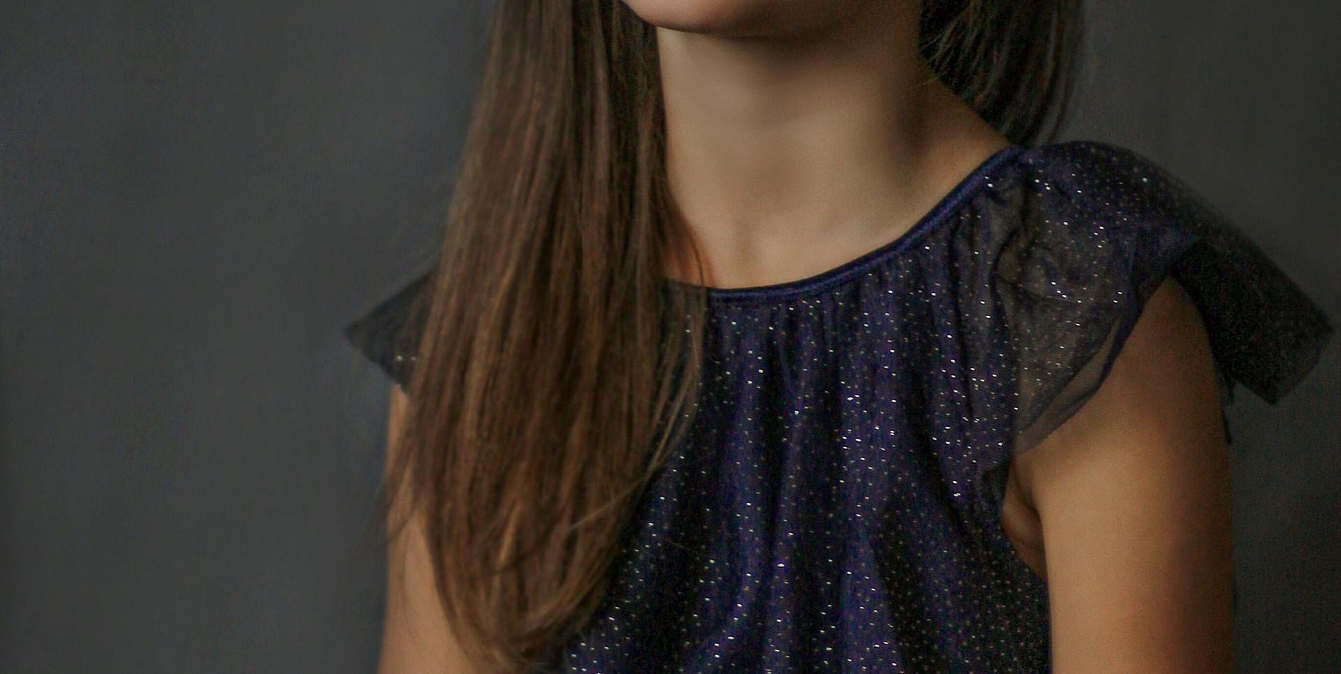 Natalia Demidova