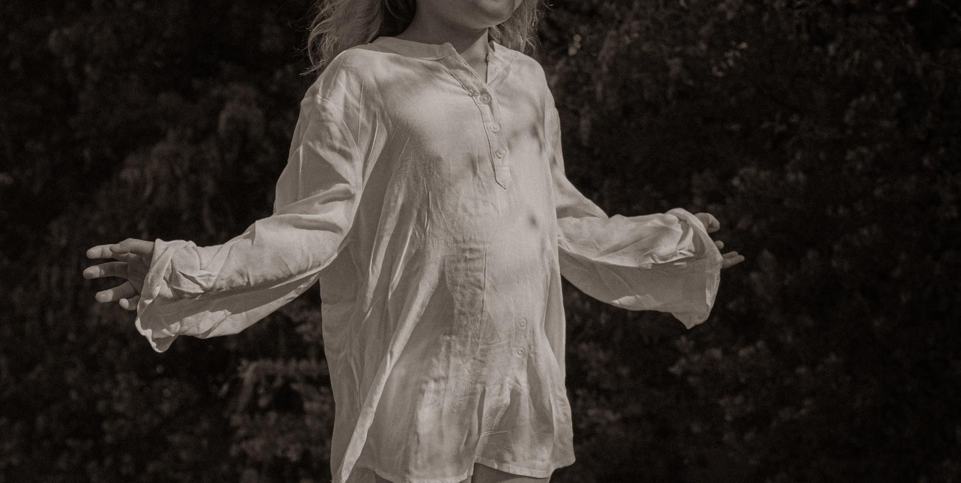 Angelika Kollin