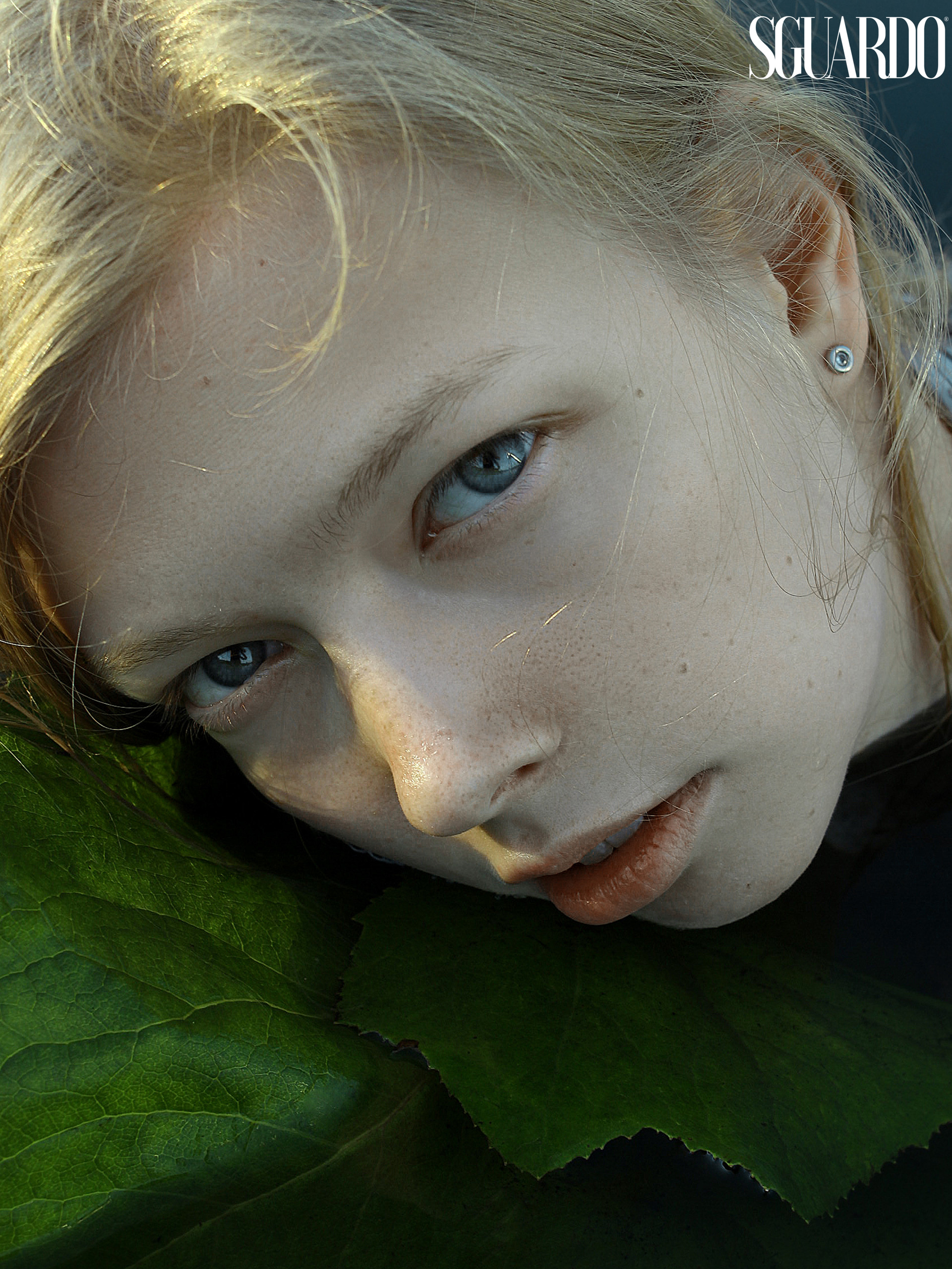 ©Ekaterina Bryndina