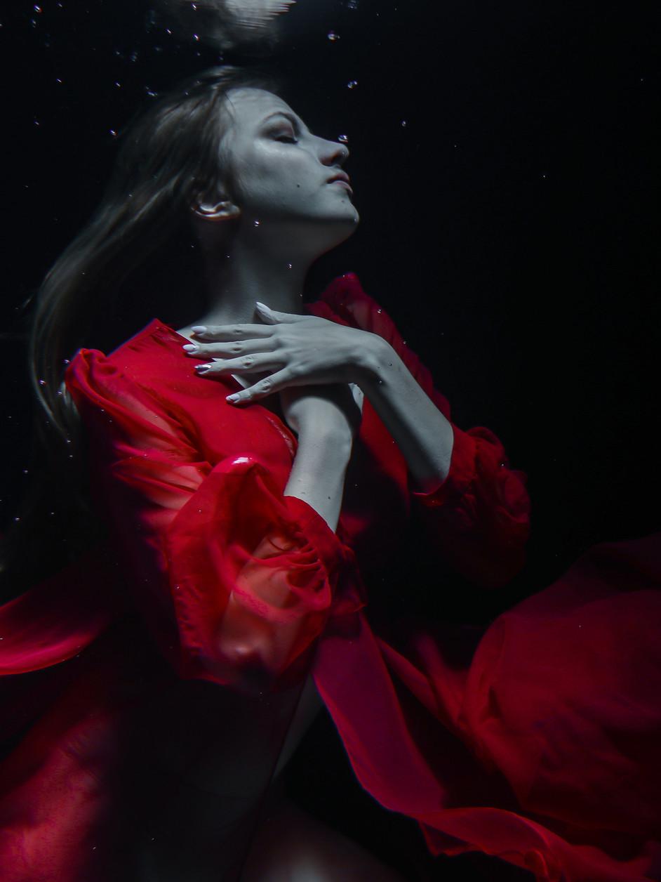 Olga Gultyaeva