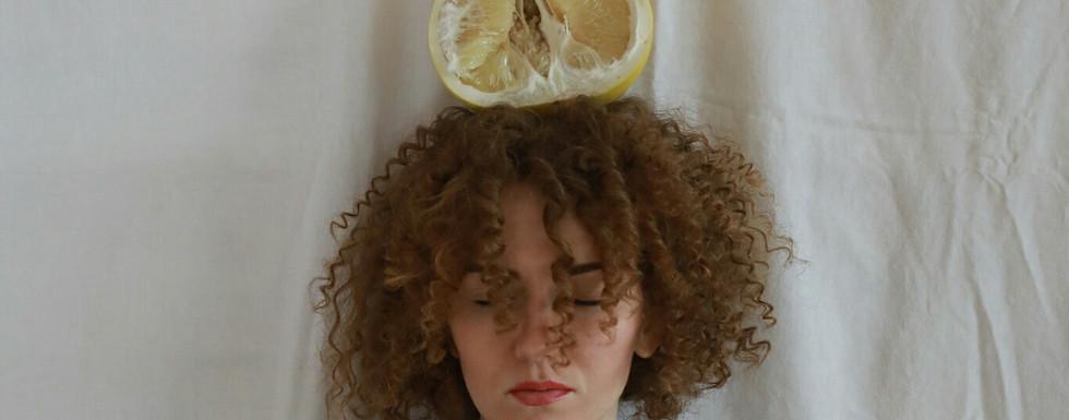 Diana Nigmatova