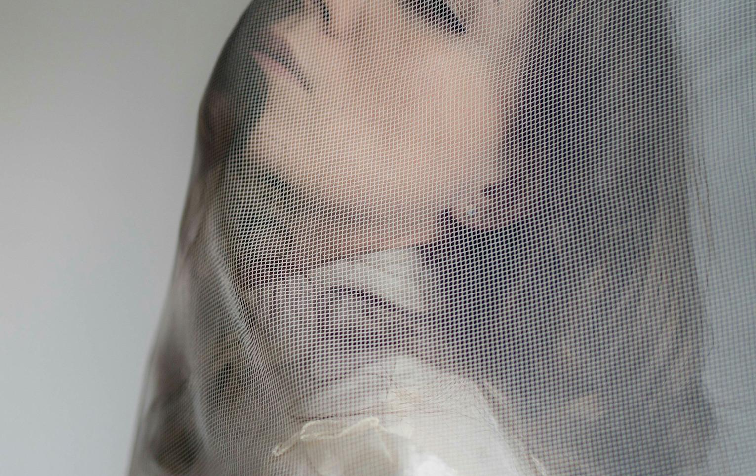 Anastasia Valyaeva