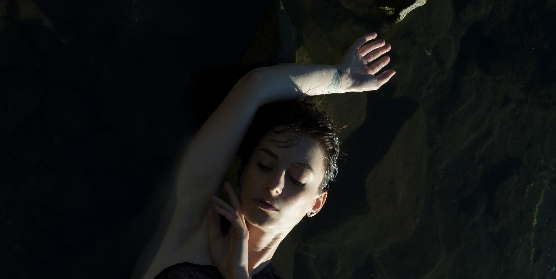 Irene Fittipaldi